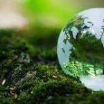 Quanto è sostenibile il popolo marconiano?